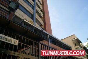 avp 19-1326 oficinas en alquiler en bello monte