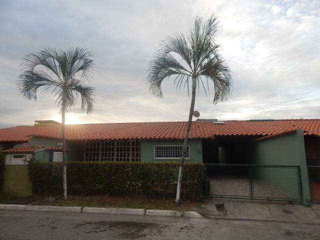 avp 19-156 casa en venta castillejo