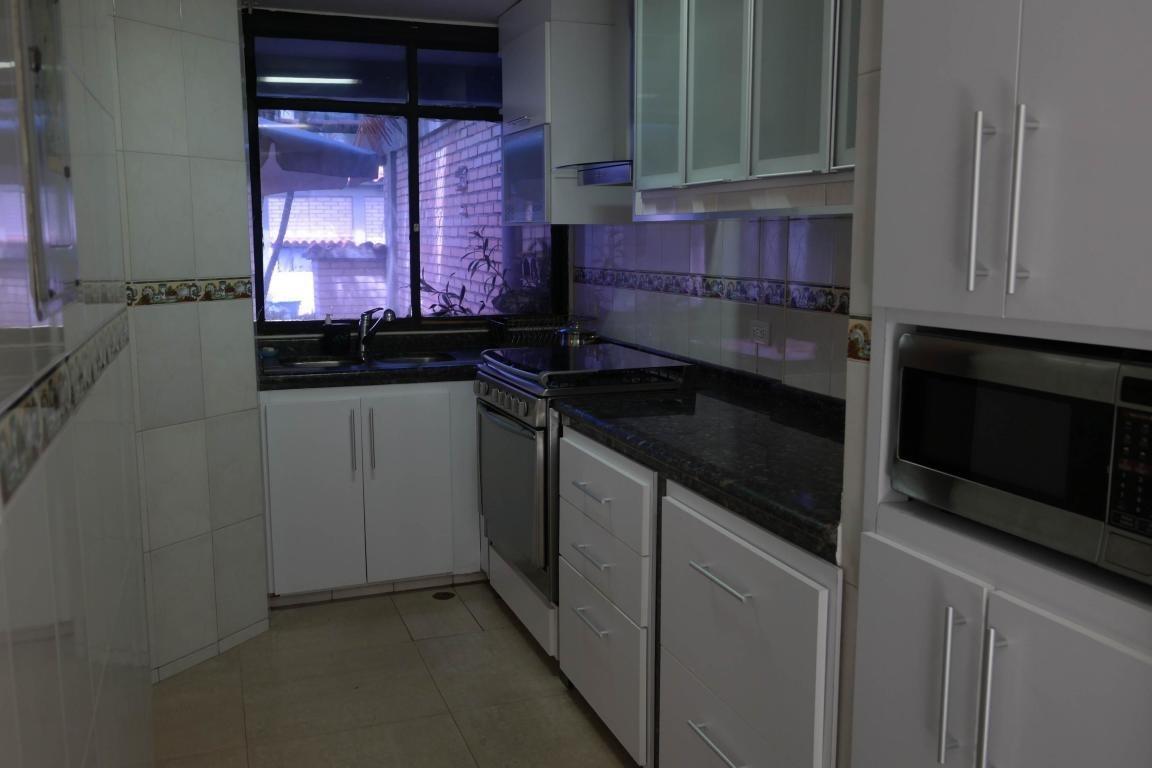 avp 19-4088 casa en venta castillejo