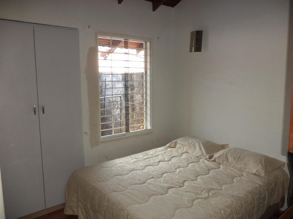 avp 19-8949 casa en venta castillejo
