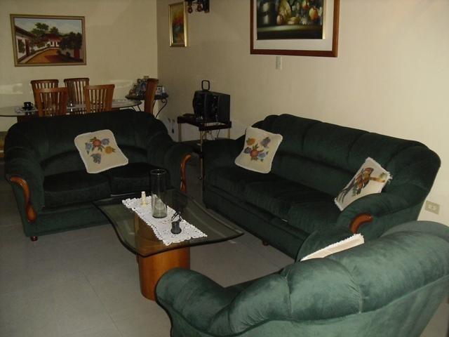 avp 19-9035 casa en venta castillejo