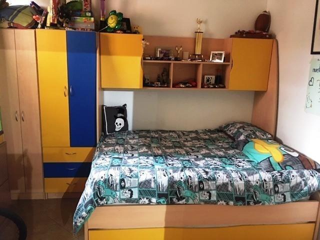 avp 19-9211 apartamento en venta tzas del ingenio