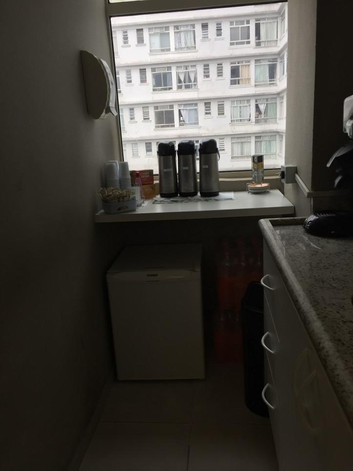 av.paulista mobiliado - 176m² - pd1193