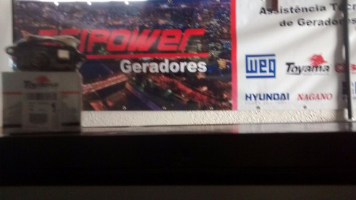avr  gerador tg 2500  2800 cx e mx  toyama  tg28000409