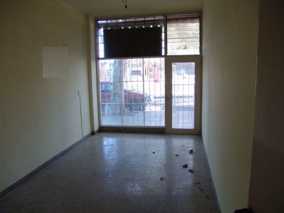 av.san isidro labrador 4500