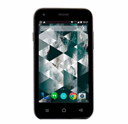 avvio a400 ram 1gb 8gb android 7