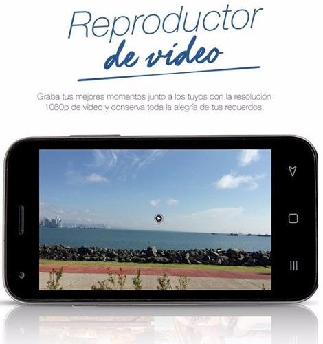 avvio smartphone avvio avvio celulares