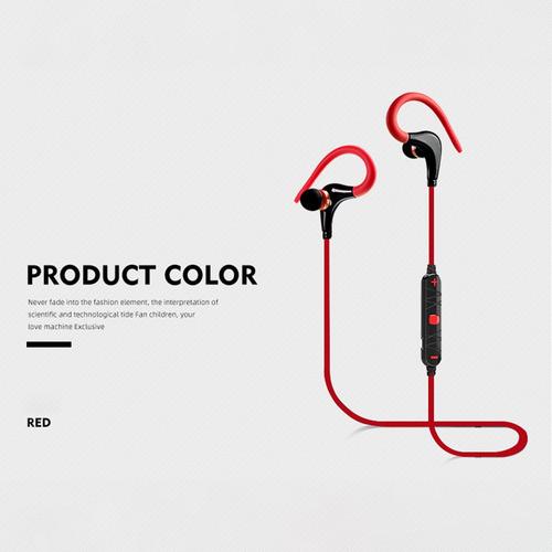 awei a890bl - auriculares in-ear deportivos (estéreo, univer