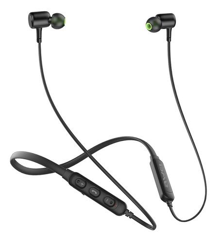 awei g30bl auriculares deportivos inalámbricos auriculares