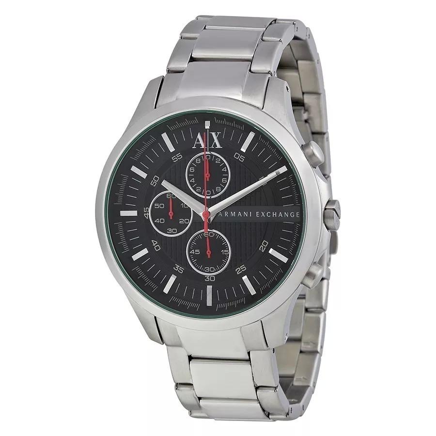 16ec327ba8b7 ax2163 reloj armani exchange m a. Cargando zoom.