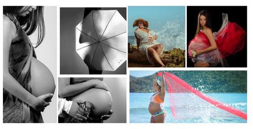 axel fotógrafo profesional bodas - sociales - modelos - bebe