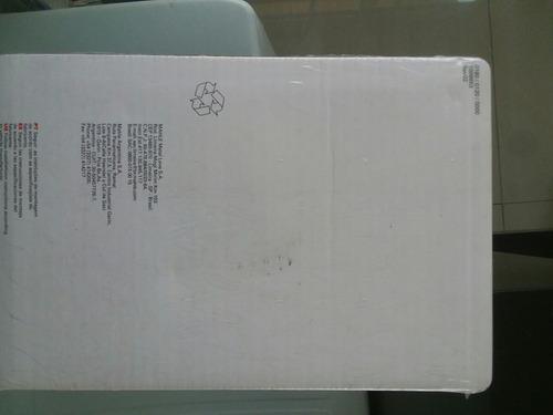 axiales o media luna std fiat 147 1.3  original mahle