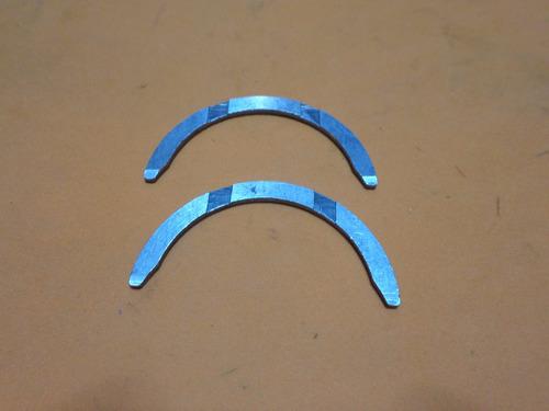 axiales para ford laser 1.6 - 1.8 años 96-99 ps