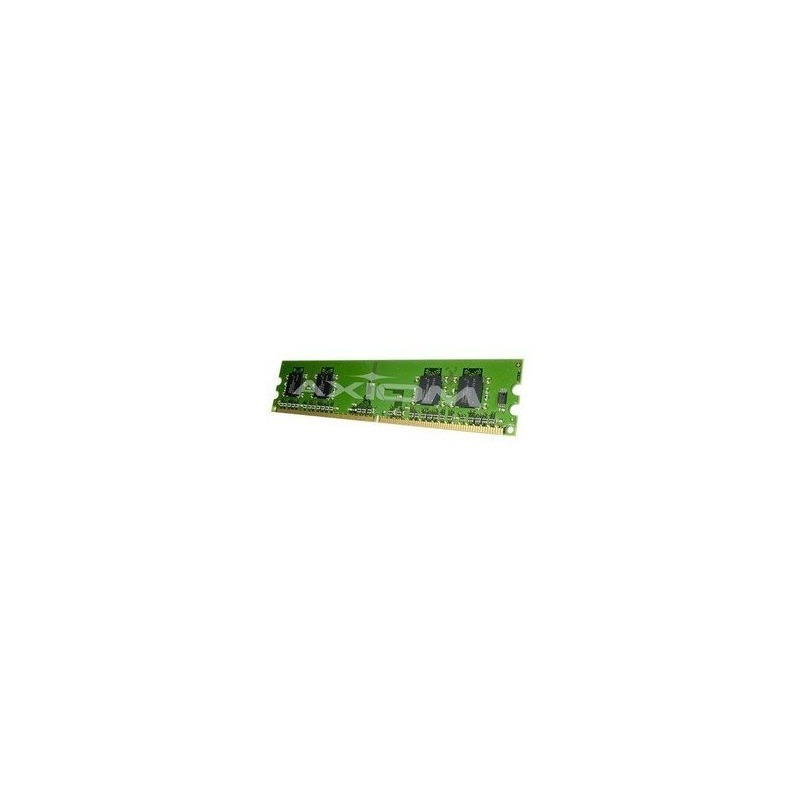 6 X 2GB NP331AV-AX AXIOM 12GB DDR3-1066 UDIMM KIT