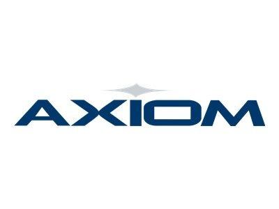 axiom - sfp (mini-gbic) módulo transceptor (equivalente a: c