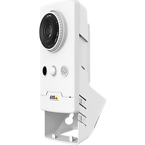 axis m1065-lw network camera 0810004