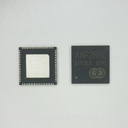 axp288 axp 288 qfn chip original importado