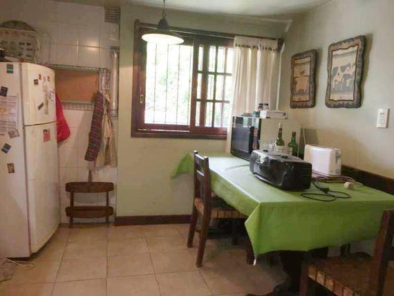 ayacucho 1400 - tigre - casas casa - venta