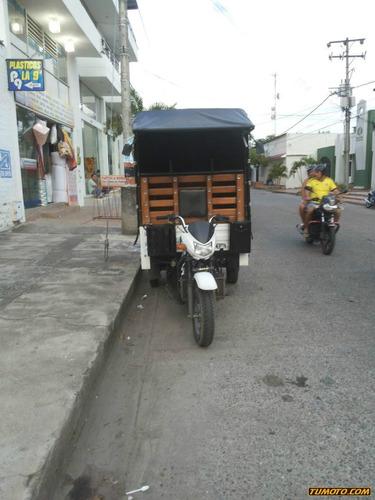 ayco 2013 126 cc - 250 cc