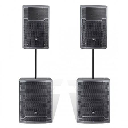 ayma alquiler de luces y sonido djs fiestas (996806431)