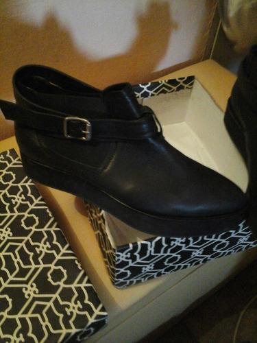 ayres zapatos hermosos!