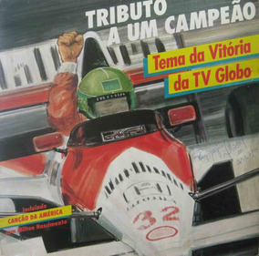 GRÁTIS TEMA AYRTON DA MP3 VITORIA SENNA DOWNLOAD