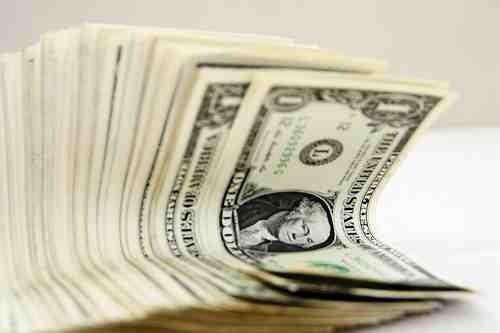 ayuda de emprestito operativo de dinero