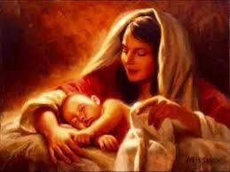 ayuda destrabe concebir adoptar abre camino para ser madre
