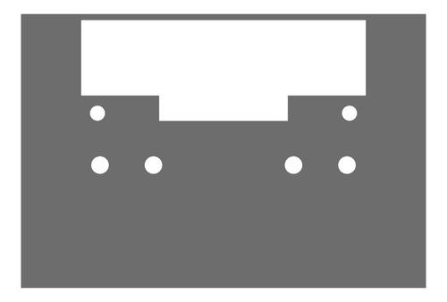 ayuda diseño 3d
