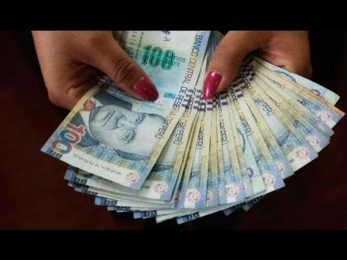 ayuda económica a venezolanas y colombianas