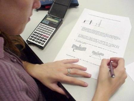 ayuda en tareas y actividades de matemáticas
