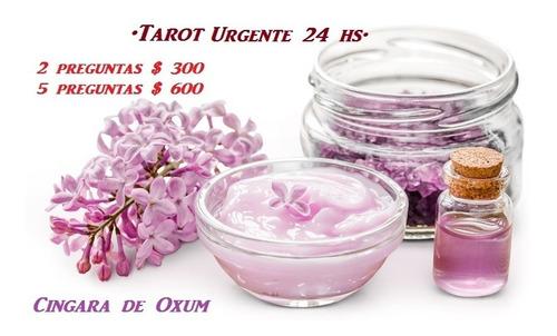 ayuda espiritual tarot urgente las24hs $600 hechizos de amor