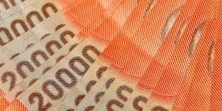 ayuda financiera para particulares con el pestamista aquí