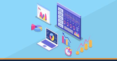 ayudantias en contabilidad y finanzas