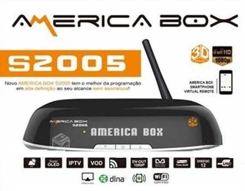 az-america s2005