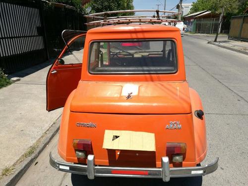 azam 1969