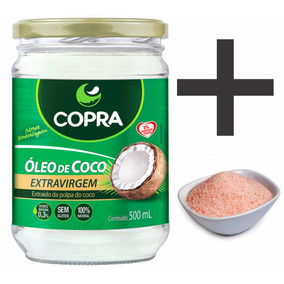 540b5a92a Oleo De Cocô Em Pasta Barato Pra Revenda no Mercado Livre Brasil