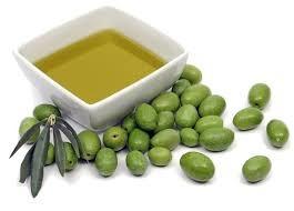 azeite de oliva extra virgem 120 capsulas 500mg