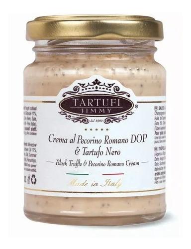 azeite de oliva trufado + salsas com trufa negra