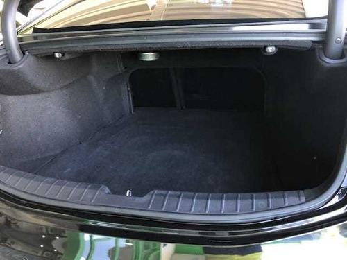azera 3.0 v6  automático top de linha com teto solar!