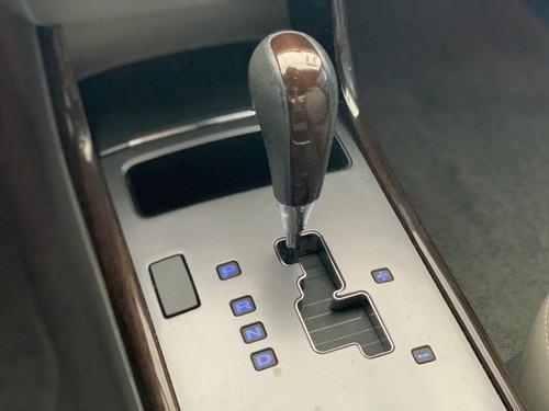 azera 3.3 mpfi gls sedan v6 24v gasolina 4p automático