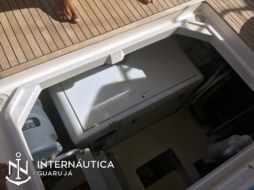 azimut 48 2011 intermarine ferretti phantom prestige prince