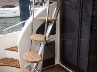 azimut 54 (500 full, intermarine)