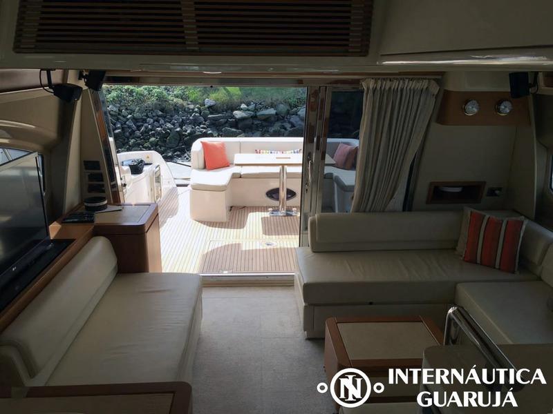 azimut 64 2012   intermarine ferretti phantom cimitarra sess