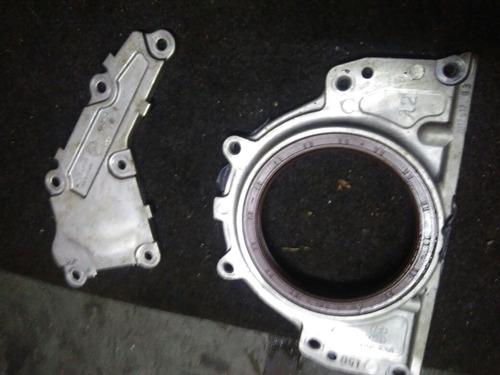 azira 2014 6cc kit motor completo m 2014