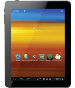 Azpen Azp3298 9 7 Android (tm) 4 1 Dual Core Tablet Azpen Az