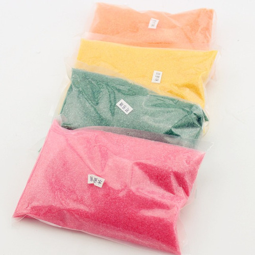 azucar con sabor para algodones de azucar