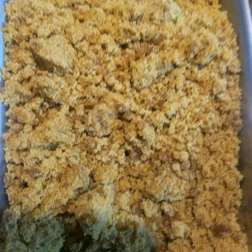 azucar mascabo integral x 5kg imperdible distribuidora