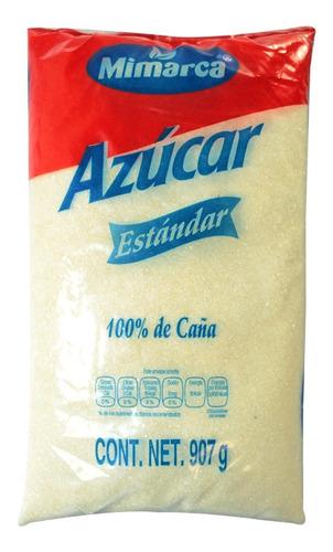 azucar morena mimarca 907 gr