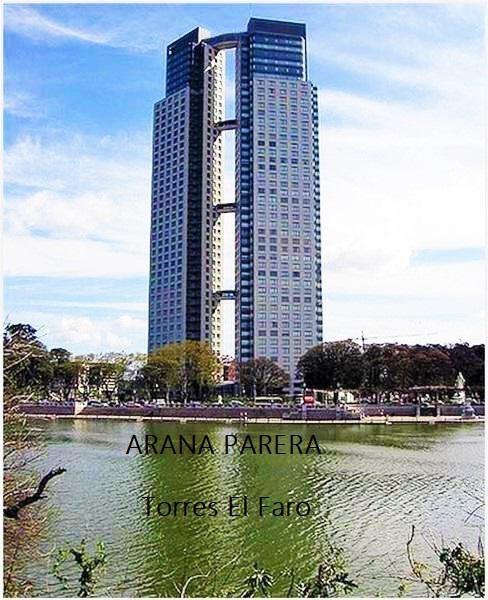 azucena villaflor 669 alquiler en torres el faro  233m 2coch